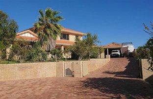 Picture of 6 Balboa Cove, Cervantes WA 6511