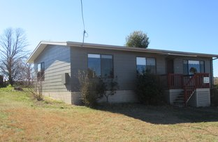 Picture of 27 STOKE STREET, Adaminaby NSW 2629