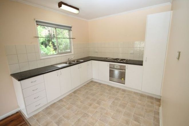 Picture of 60 Valentia St, MANSFIELD QLD 4122