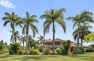 Picture of 29 Glenmore  Crescent, Rochedale QLD 4123