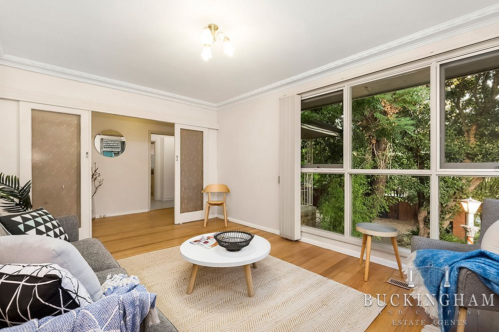 1/133 Greensborough Road, Macleod VIC 3085, Image 2