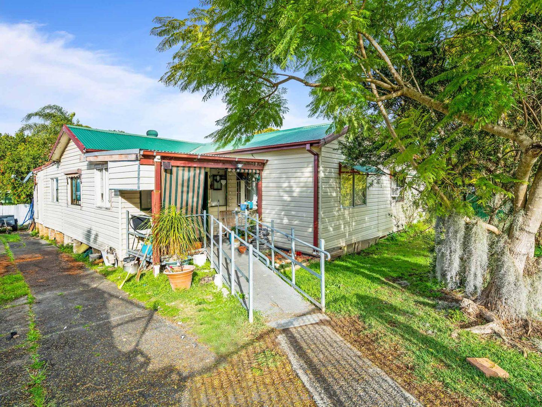 23 Leppington Street, Wyong NSW 2259, Image 0