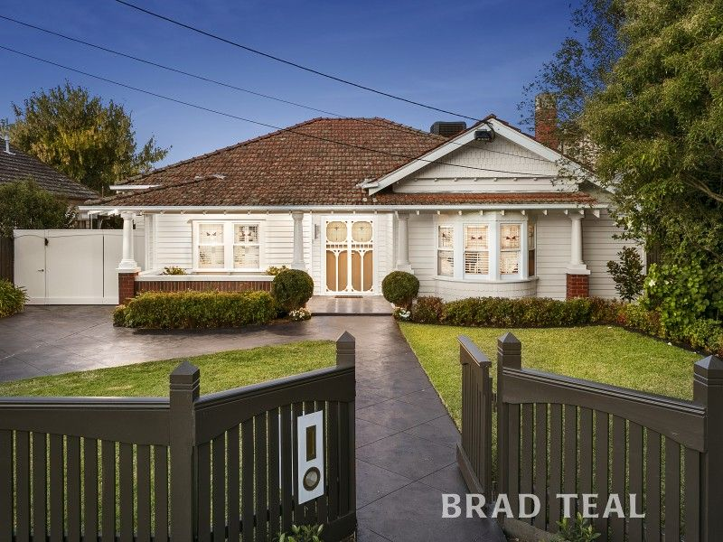 9 Hurtle Street, Ascot Vale VIC 3032, Image 0