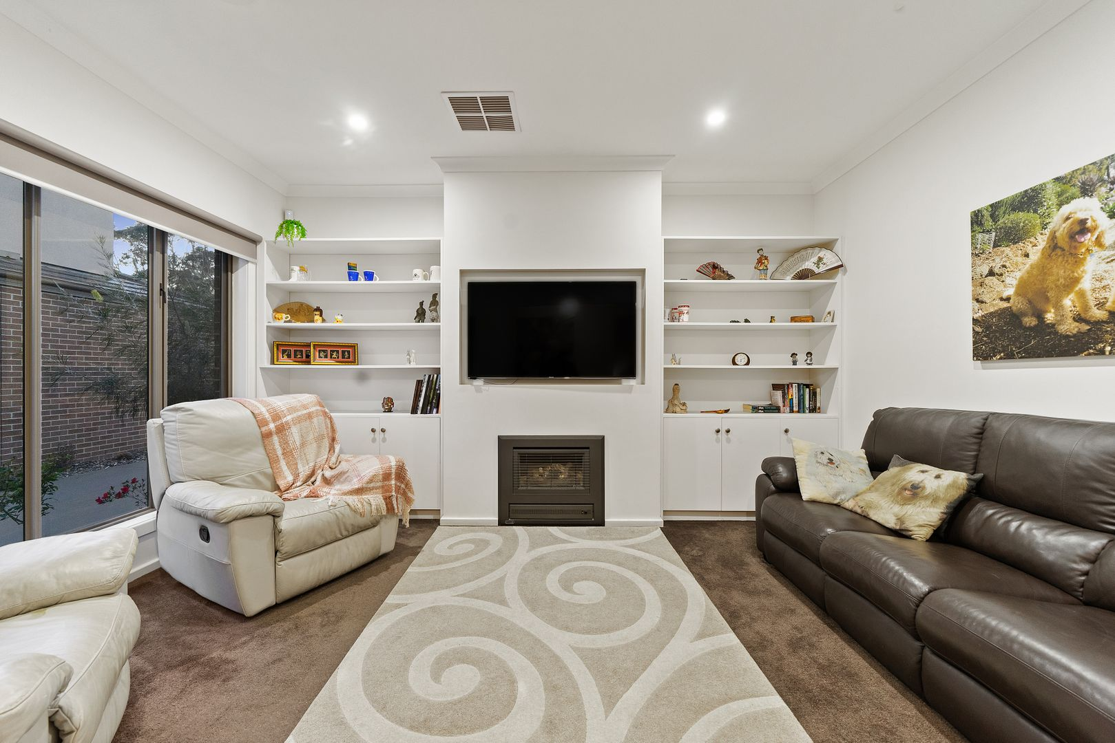 7/241 Soldiers Road, Beaconsfield VIC 3807, Image 1