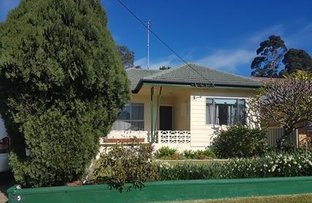 Picture of 5 Coughlin Street, Birmingham Gardens NSW 2287
