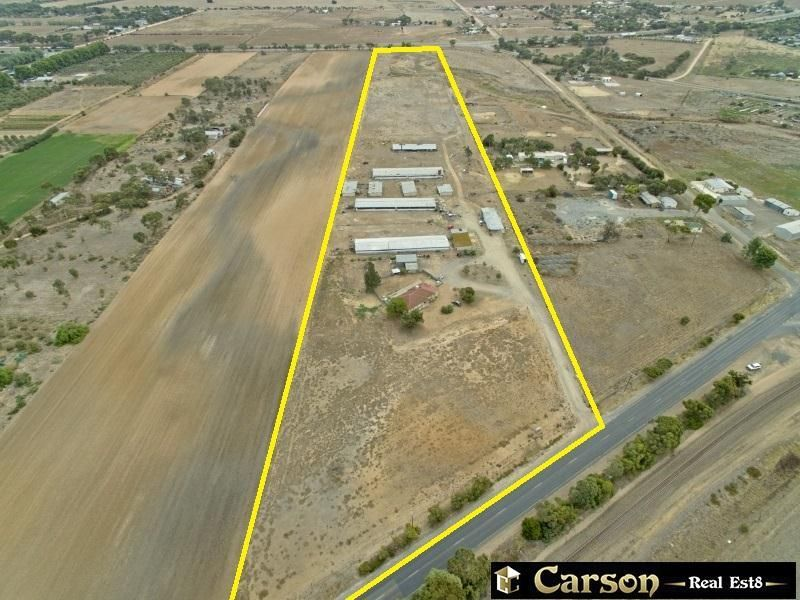 182 Old Port Wakefield Road, Two Wells SA 5501, Image 1