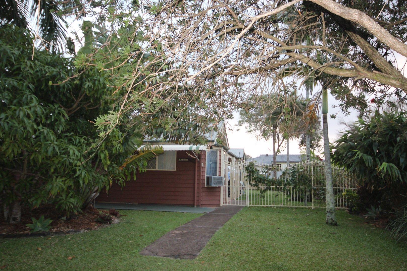22 Surf Road, Maroochydore QLD 4558, Image 0