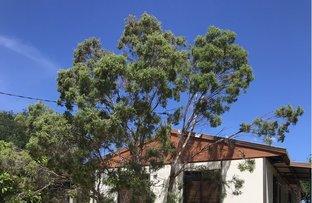 Picture of 6 Victoria Street, Hughenden QLD 4821