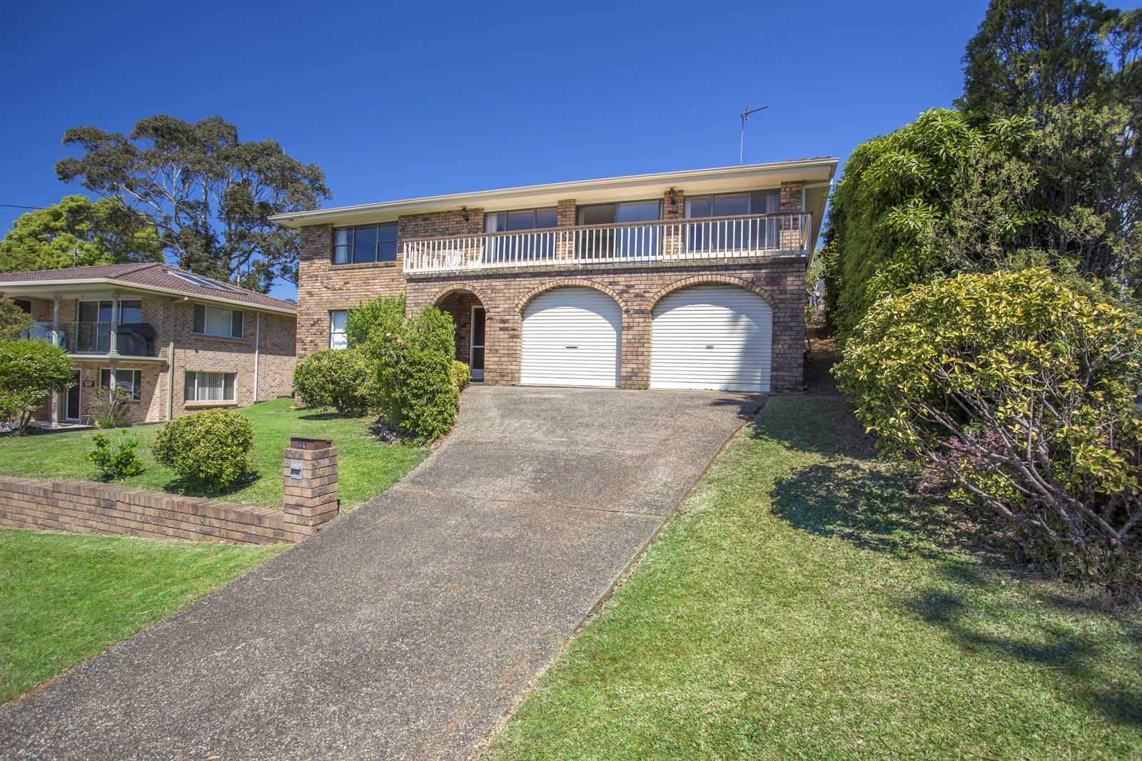46 Seaview Street, Mollymook NSW 2539, Image 2