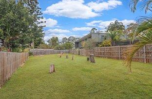 Picture of 31A Brennan Street, Bellbird Park QLD 4300