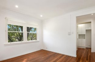 11/3A Balfour Road, Rose Bay NSW 2029