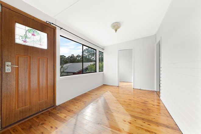 Picture of 23a Range Road, NORTH GOSFORD NSW 2250