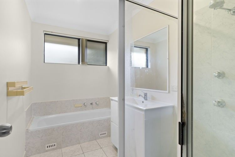 62b/179 Reservoir Road, Blacktown NSW 2148, Image 2