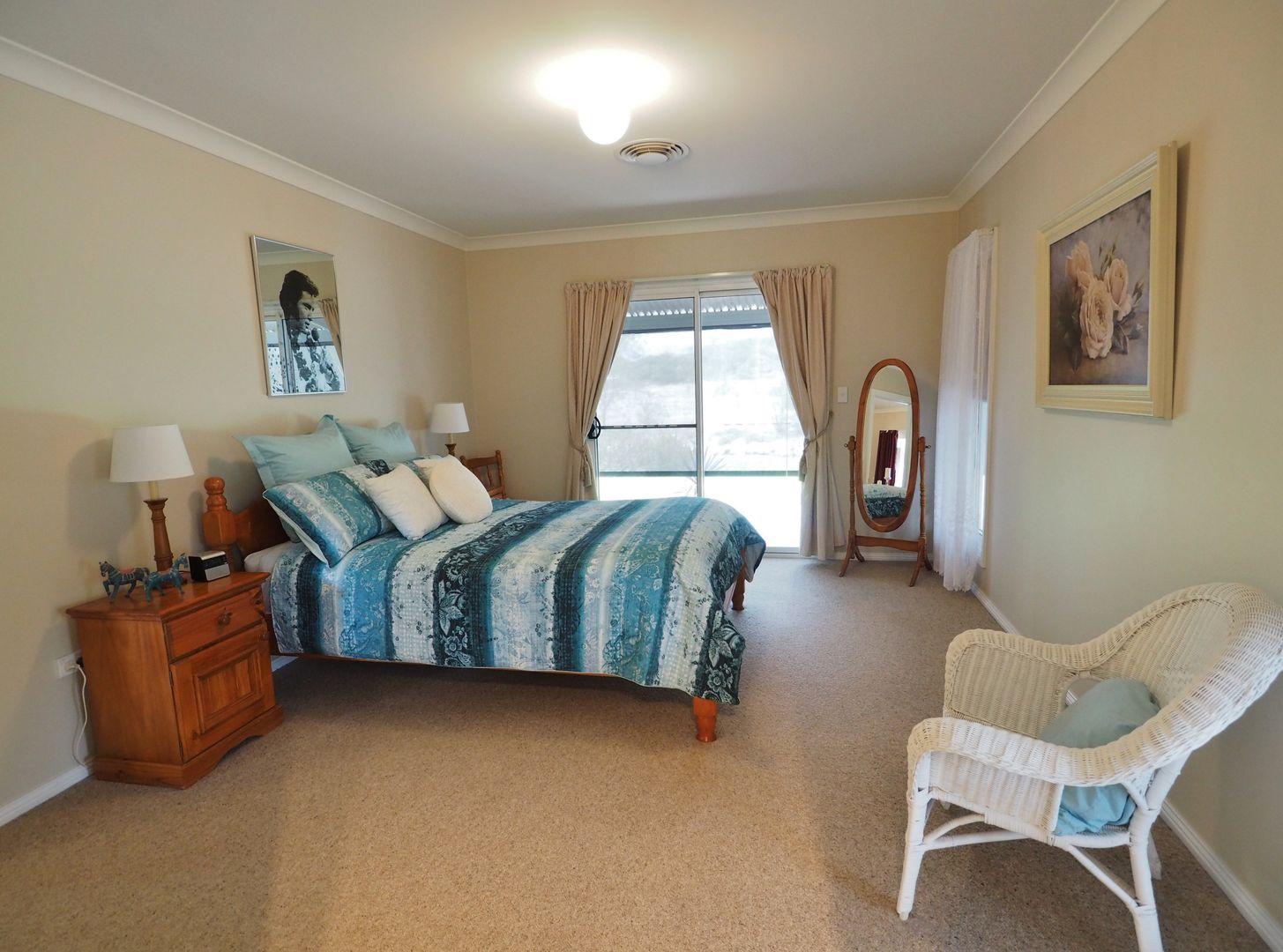 'White Cedars' Upper Bingara Road, Upper Bingara NSW 2404, Image 1