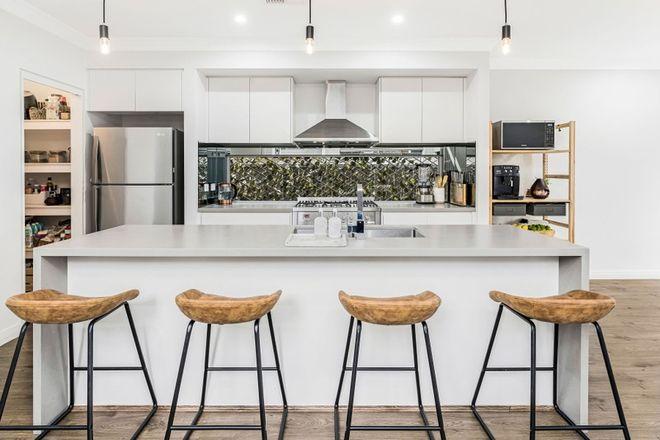 Picture of 39 Carnelian Street, LEPPINGTON NSW 2179