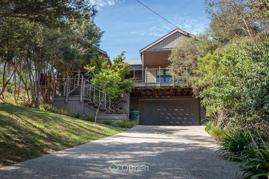 33 Bella Vista Drive, Tootgarook VIC 3941, Image 1