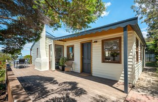Picture of 413 Shark Point Road, Penna TAS 7171