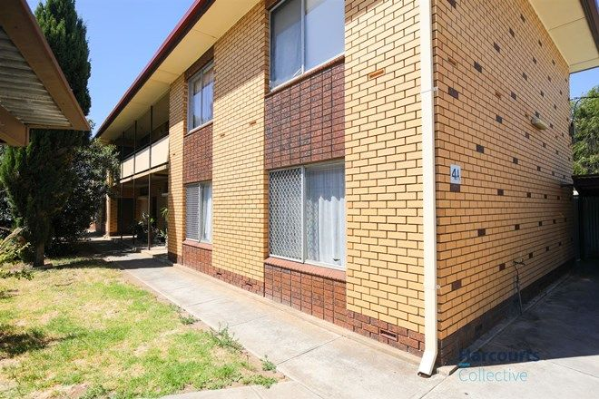 Picture of 1/4A First Avenue, WOODVILLE GARDENS SA 5012