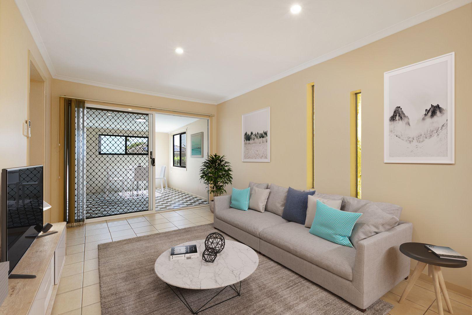 44 Ervatamia Street, Runcorn QLD 4113, Image 2