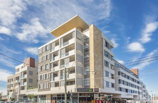 Picture of A31/503 Bunnerong Road, Matraville NSW 2036