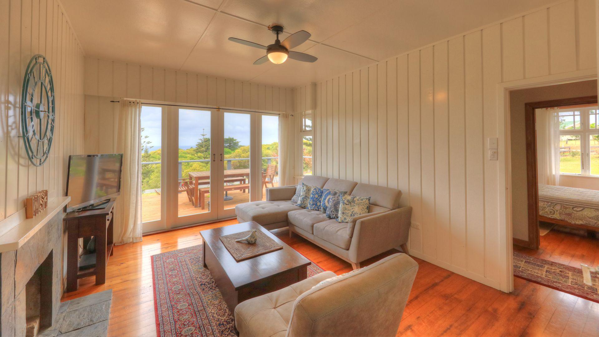 223 Ferny Lane, Norfolk Island NSW 2899, Image 2