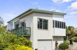 Picture of 47-49 Ripley Road, West Moonah TAS 7009