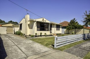 Picture of 6 Ash Grove, Springvale VIC 3171