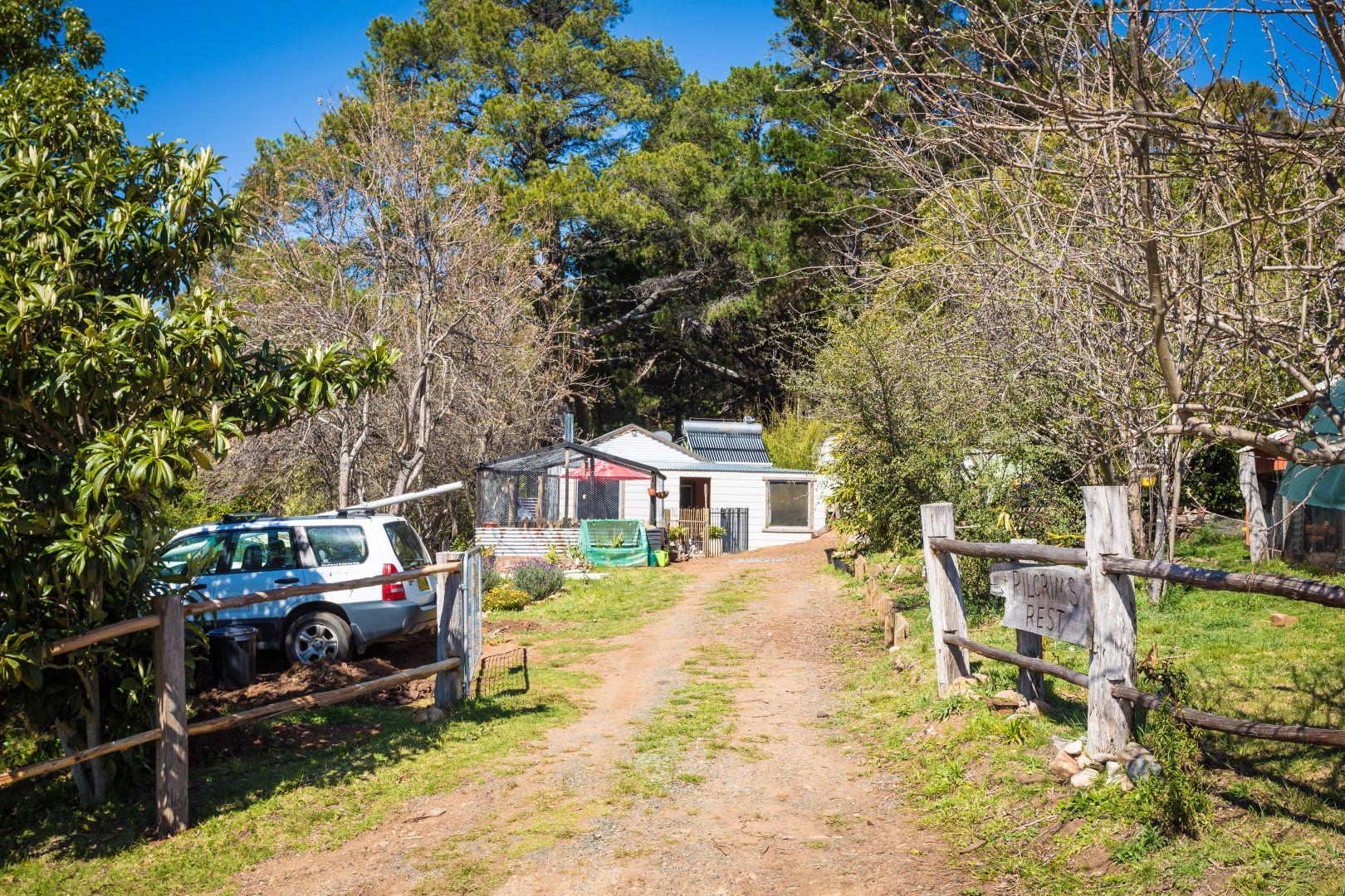 7 Stanton Lane, Wyndham NSW 2550, Image 1