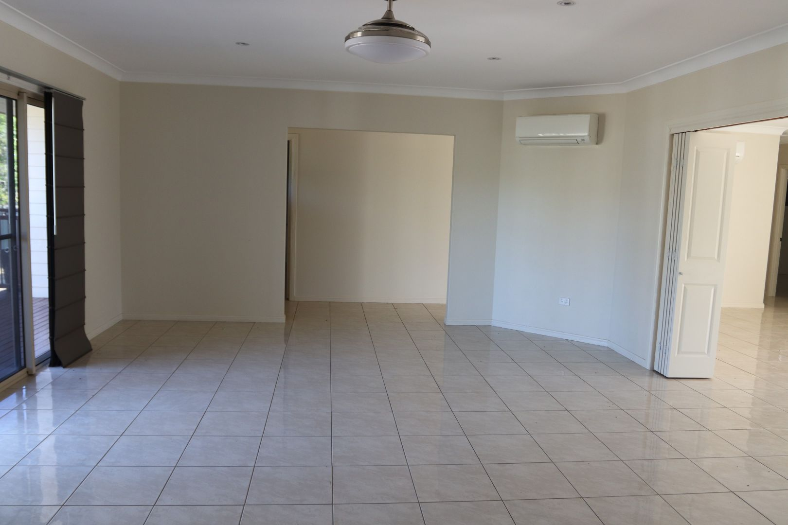 201 Alfred Street, Charleville QLD 4470, Image 1