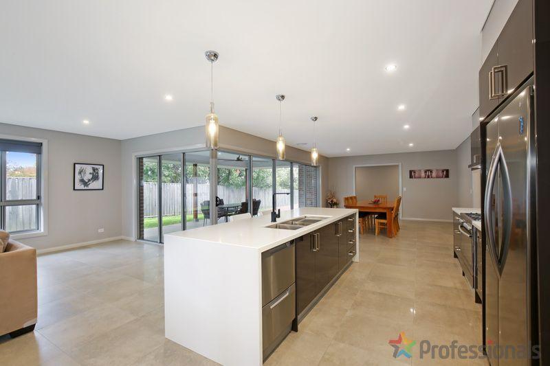65 Link Road, Armidale NSW 2350, Image 1