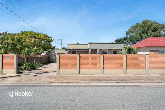 Picture of 18 Ruby Street, PETERHEAD SA 5016