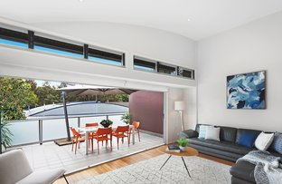 Picture of 5/240 Terrigal Drive, Terrigal NSW 2260