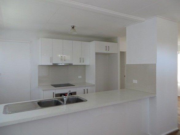 93 St Andrew Street, Kuraby QLD 4112, Image 1