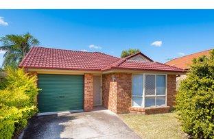 Picture of 46 Lamington Place, Loganholme QLD 4129