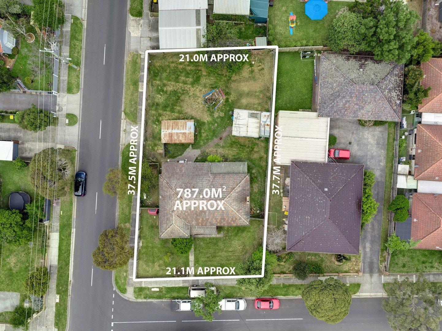 12 Cricklewood Avenue, Frankston VIC 3199, Image 0