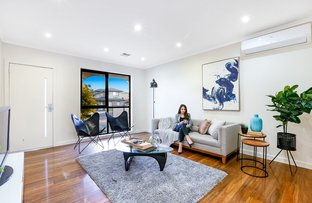 Picture of 1/320 Camp Road, Broadmeadows VIC 3047