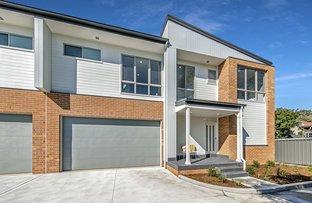 Picture of 276A Park Avenue, Kotara NSW 2289