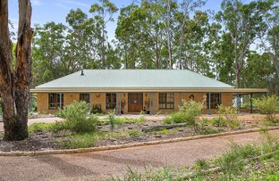 Picture of 4 Irwin  Close, Greta Main NSW 2325