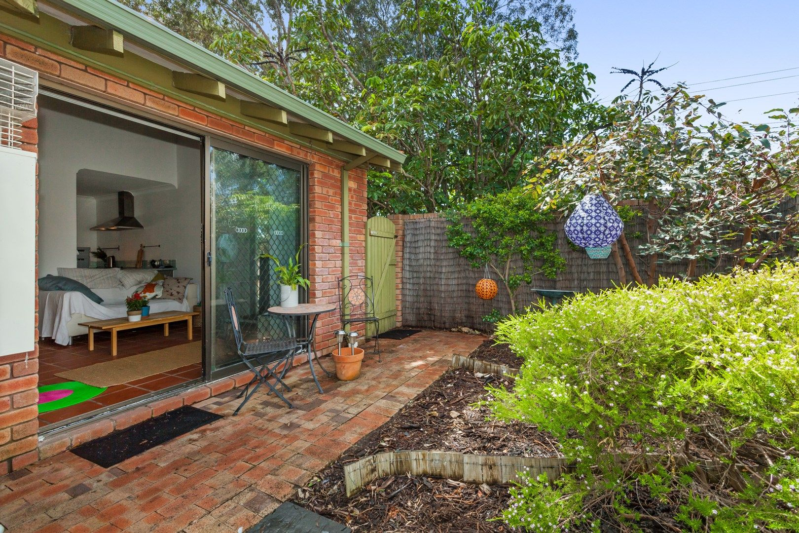 Unit 1, 15 Dover Road, Scarborough WA 6019, Image 2