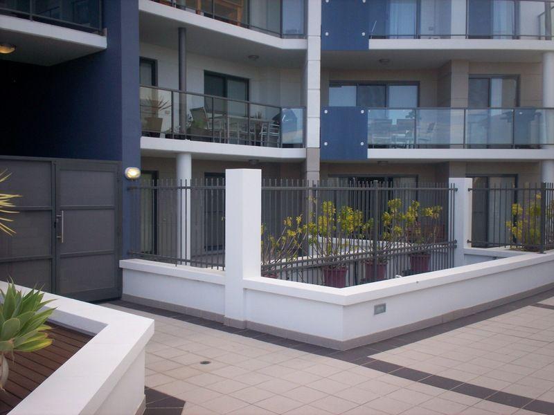 2/9 Delhi Street, West Perth WA 6005, Image 2