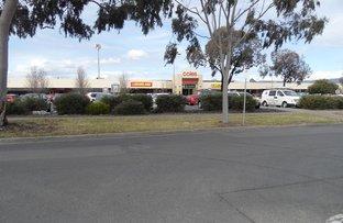 Picture of Lot 120 & Lot 121 (n Craig street, Greenacres SA 5086