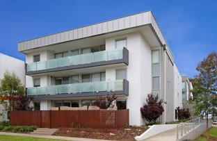 Picture of 9/50 Eucalyptus Drive, Maidstone VIC 3012