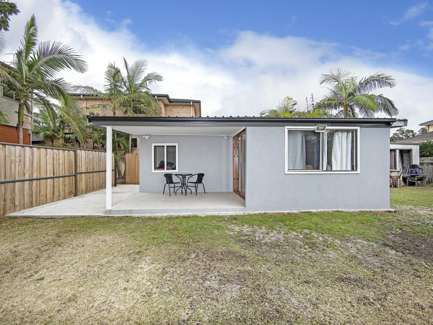 6 Manly Parade, The Entrance North NSW 2261, Image 1
