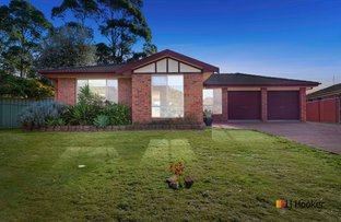 Picture of 8 Zanthus Drive, Broulee NSW 2537