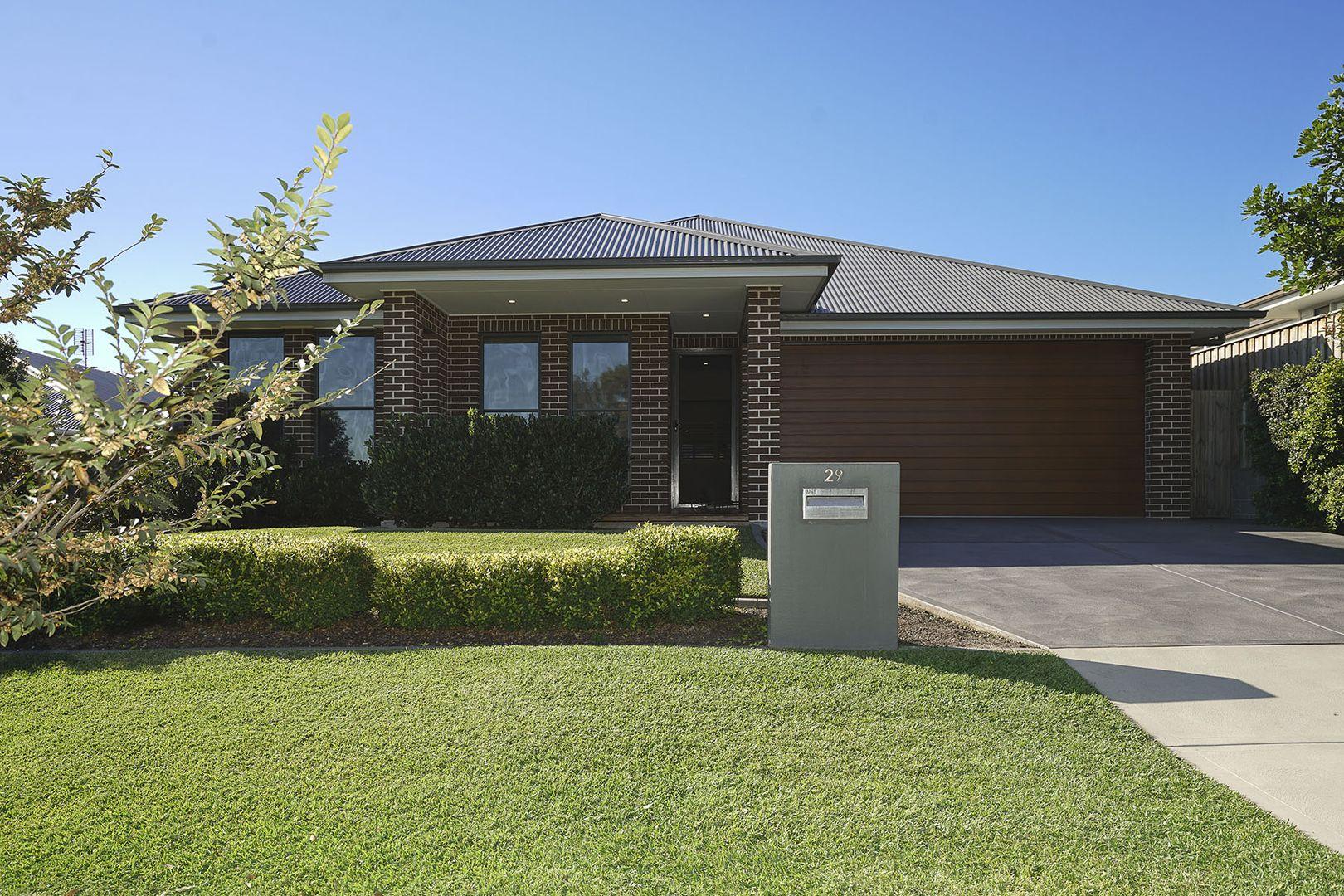 29 Katal Street, Fletcher NSW 2287, Image 0
