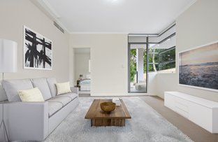 Picture of 11/10 Drovers Way, Lindfield NSW 2070