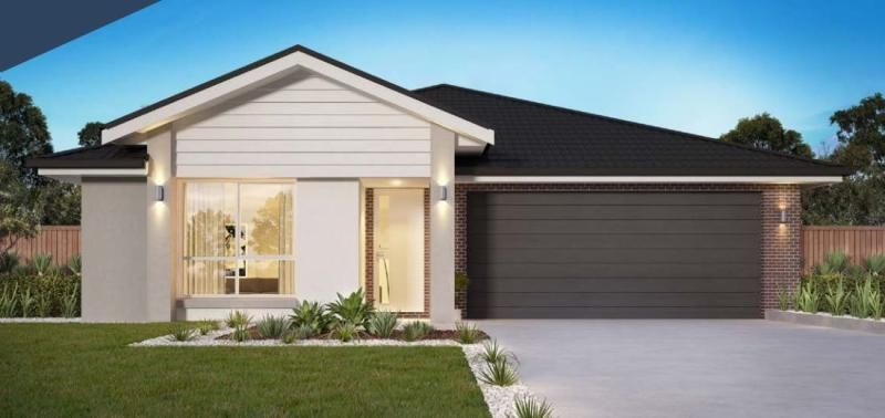 Mango Hill QLD 4509, Image 0