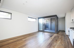 Picture of 1/1 Davidson Street, South Yarra VIC 3141