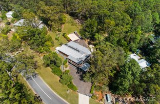 Picture of 60 Mount Combe Road, Kulangoor QLD 4560