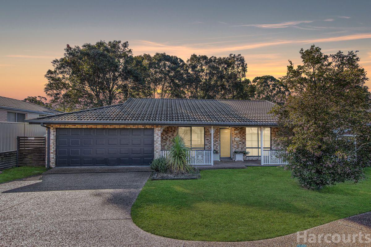 4 Peden Place, Ashtonfield NSW 2323, Image 0